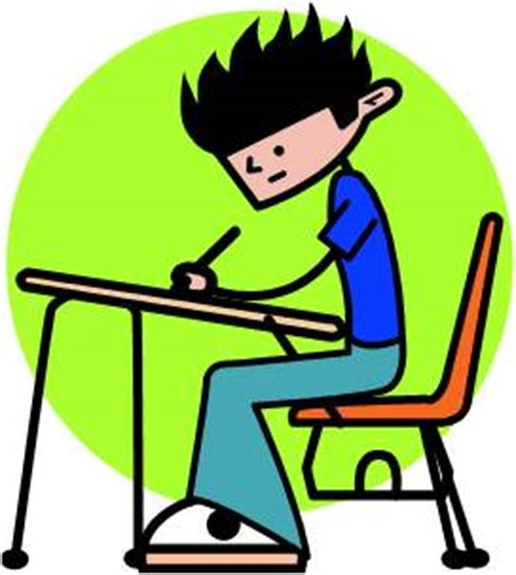 Past Tense Essay example; Literary Analysis