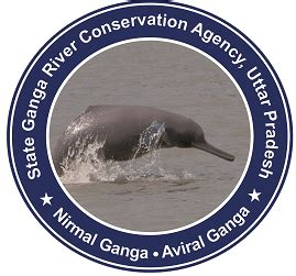 PIBBACKGROUND: National Mission for Clean Ganga