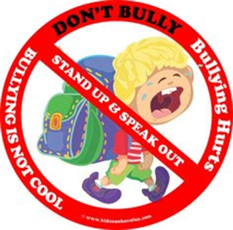 Persuasive Essay on Bullying in schools: Stop Cyber Bullying
