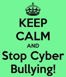 Ways to overcome bullying in school essay
